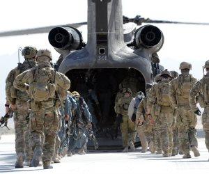 موسكو تصعد ضد واشنطن: نمتلك السلاح اللازم لإعماء الطائرات الأميركية
