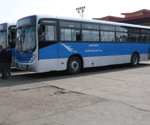 تعرف على طلبات هيئة النقل العام لتطوير منظومة عمل الـ «أتوبيسات»