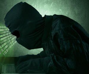 السوق السوداء للمعلومات.. كيف يسهل تطور القرصنة الإلكترونية فرص تنفيذ الجرائم؟