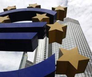 بنك الاستثمار الأوروبي يوفر 800 مليون لاستثمارات الحكومة اللبنانية