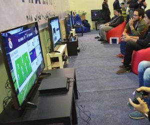 اتحاد الألعاب الإلكترونية: خطة لدمج صالات الممارسة بحركة الاقتصاد