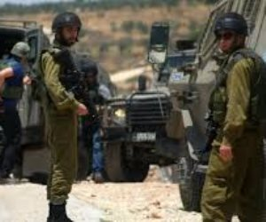 إصابة شاب فلسطيني برصاص مستوطنين شرقي القدس المحتلة