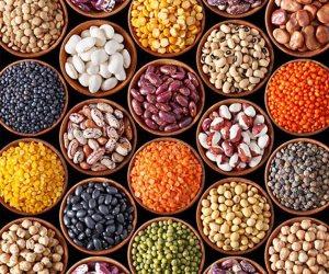 الأعشاب والبقوليات ومنتجات اللبان.. أفضل الأطعمة للحماية من مرض النقرس