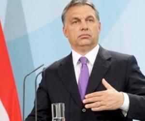 رئيس وزراء المجر يشارك في الانتخابات البرلمانية ويؤكد: نحترم قرار الشعب