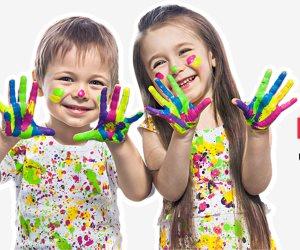 في ليلة الفسيخ العالمية.. 8 نصائح للحفاظ على طفلك من الخطف (إنفوجراف)