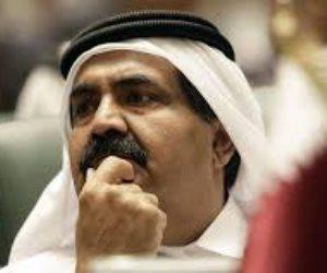 أين تنام يا ناهب أموال الدوحة.. 11 قصرًا يملكها أمير قطر السابق في أوروبا