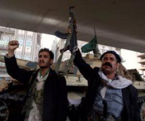 إخوان اليمن يدخلون على خط المواجهة عسكريا.. تعرف على التفاصيل