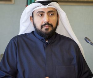 بعد تسجيل 77 إصابة جديدة بكورونا.. الكويت تتخطى رقم الـ 500