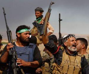 ديالى العراقية في خطر.. هل يعود إرهاب داعش إلى شرق بغداد؟