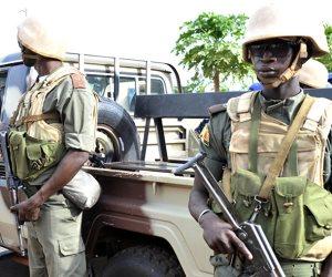 الأوضاع في مالي تتفاقم.. جهود إفريقية للحل وتصاعد للعنف في باماكو