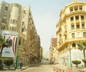 «هنجيلك لحد عندك».. «القاهرة» تطلق خدمة استخراج التراخيص بالـ «ديلفري» مجاناً