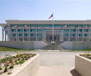 الداخلية الكويتية: إبعاد 16 مصريا وسوريا بسبب مشاجرة نشبت بينهم