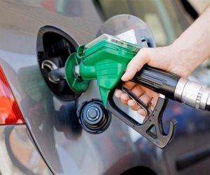 مفاجأة.. أسعار المنتجات البترولية بعد تثبيتها تقل ربع جنيه عن أسعار يناير 2020