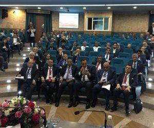 وفد من اتحاد الجامعة العربية يسعى لعودة الجامعات السودانية