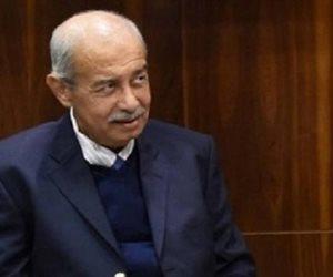 اللجنة العليا لأراضي الدولة تبدأ اجتماعاتها بالمحافظين.. شريف إسماعيل: التقنين أولوية