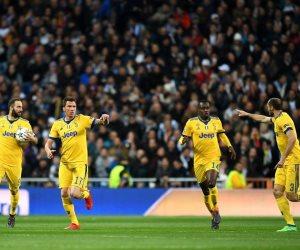 يوفينتوس بطل إيطاليا لـ7 مواسم متتالية.. 4 أسباب دفعت السيدة العجوز لاحتكار Serie A