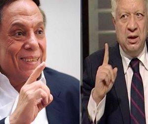 «نقابة المحامين» بين أزمة محام بـ «3 ساغ» وآخر بـ«10 جنيه»