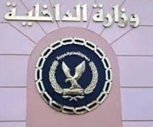 شرطة النقل والمواصلات تضبط هاربين من 39 حكم بينهم «إعدام»