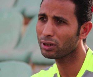 وائل القباني: الزمالك يعاني من خلل إداري وفني.. انظروا للأهلي كيف يتعامل مع فريق الكرة