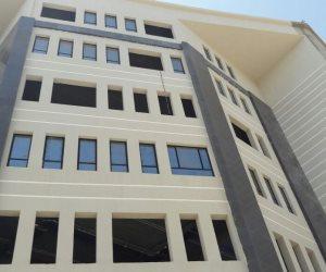 الإسكان: بدء تشغيل مقرات الوزارات بالعاصمة الإدارية نهاية يونيو على مراحل