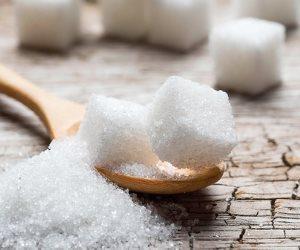 هل نظام خالى من السكر آمن لمرضى السكر؟.. تعرف على الإجابة