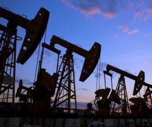 أسعار النفط اليوم السبت 2-6-2018.. ارتفاع في عقود «مزيج برنت»
