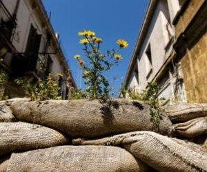 فشل فى إحياء مفاوضات إعادة توحيد قبرص