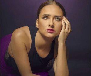 نيللي كريم.. تصريحات صادمة عن الزواج والطلاق وطفولتها في روسيا (صور)