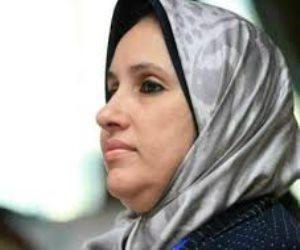 مديرية الشئون الصحية بالإسكندرية تستعد لاستقبال شهر رمضان