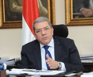وزير المالية: رفع تصنيف مصر الائتماني من «B-» لـ«B» (القصة الكاملة)