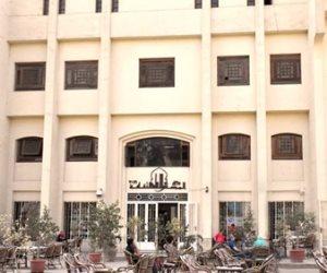 الأعلى للثقافة يستضيف اللواء علي حفظي في ذكرى تحرير سيناء.. الثلاثاء المقبل