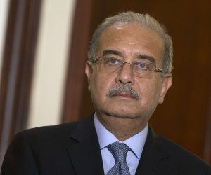 وفاة والدة المهندس شريف إسماعيل والعزاء الأربعاء بمسجد المشير طنطاوى