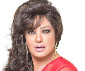 فيفي عبده تتصدر التريند بعد نفي إصابتها بكورونا: محتاجة دعائكم (صور)