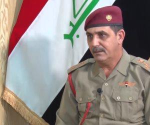 القوات العراقية تعثر على وكر للصواريخ والعبوات الناسفة بالأنبار