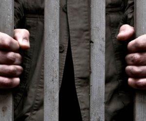 قبل هروبه إلى ليبيا.. حبس المتهم  الرئيسي في واقعة مقتل والد الطفل «حمزة»
