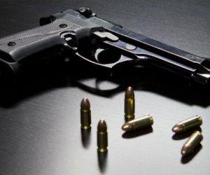 السجن 15 سنة لمزارع بتهمة قتل شخص بسبب خلافات بسوهاج