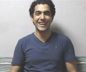 تعرف على شخصية محمد عادل في مسلسل «أمر واقع»