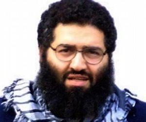 حيدر زمار.. الإرهابي الذى دعاه «بن لادن» لزيارته في أفغانستان