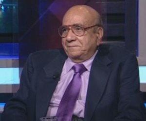 الخارجية تحذر من «جلال الرشيدي» منتحل شخصية مندوب مصر السابق لدى الأمم المتحدة