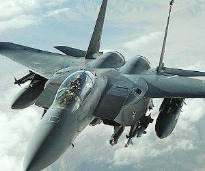 «سبوتنيك»: الطائرات الروسية تعترض مقاتلتين إسرائيليتين في شمال لبنان