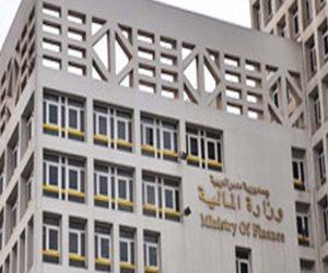 وزير المالية يدعو مستثمري بلندن لضخ أموالهم فى مصر: البيئة مواتية لتحفيز مناخ أداء الأعمال