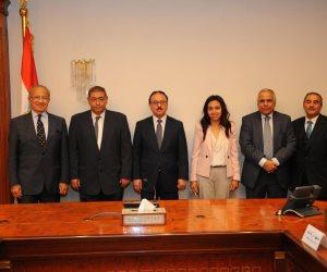 توقيع 3 اتفاقيات تعاون بين «إيتيدا» ومنظمات المجتمع بقطاع الاتصالات بـ 45 مليون جنيه