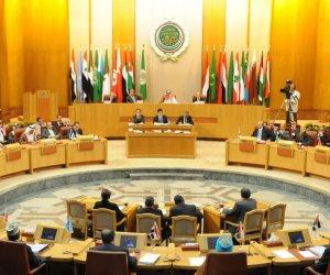 بعثة الجامعة العربية تثني على انتخابات مجلس النواب: جولة الإعادة اتسمت بالتنظيم