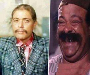 المصريون في «تويتر» أجمل العرب.. والمصريات يردن: «قنبلة كدب»