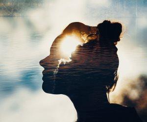 """التأمل وفائدته للجسم والروح.. """"الميديتشن """" مهدأ طبيعي  يقضي علي الإجهاد والتوتر"""