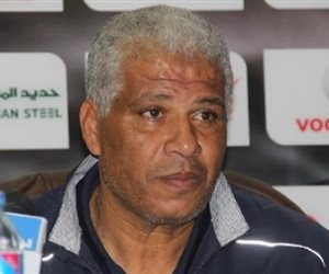 ميمى عبد الرازق: محمد فاروق ظلمنا.. وهدف التعادل للزمالك من خطأ واضح