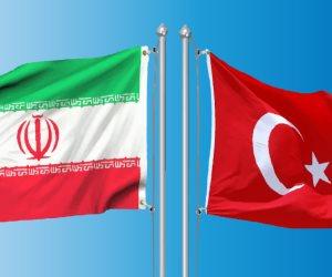 هل تلقى تركيا مصير إيران؟.. أمريكا تهدد أنقرة بفرض العقوبات