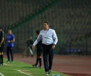 بعد منحه كافة الصلاحيات.. هل يحصد خالد جلال لقب الدوري؟