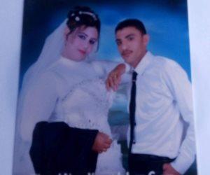 السجن المؤبد للمتهمين بقتل عريس أولاد صقر أمام زوجته بالشرقية لسرقة دراجته
