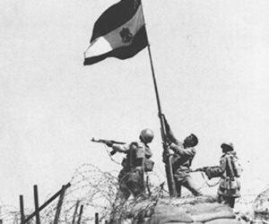 في ذكرى انتصارات أكتوبر.. الخليج يتغنى بحرب العزة والكرامة
